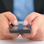 تلفن همراه زمینه ساز بیماری های روانی