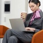 مضرات ضربدری نشستن را بدانید