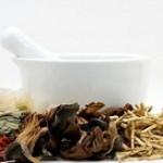 طب سنتی و مسکن های طبیعی