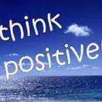 چگونه در همه موقعیت ها مثبت اندیش باشیم؟
