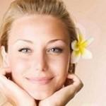 خوراکی هایی که به شما برای داشتن پوستی شاداب کمک می کند