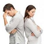 نکات مهم و کلیدی برای رفع سوءتفاهم زوج ها