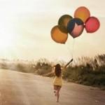 بیا امسال بهتر باشیم / ۱۳ پیشنهاد برای داشتن زندگی شاد