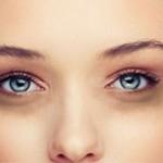 کرم سیاهی دور چشم چگونه باید باشد؟