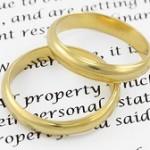معیارهای ازدواج موفق چیست؟ / چه زمانی باید ازدواج کرد؟
