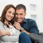 زندگی مشترک در مقابل دوستی های عاشقانه