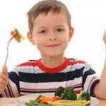 افزایش حافظه کودک با این مواد غذایی