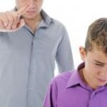آموزش صداقت به کودکان با این روش ها