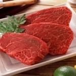 بررسی انواع گوشت از دیدگاه طب سنتی