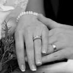 آشنایی پیش از ازدواج تا چه حدی باید باشد؟