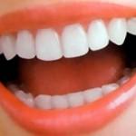 عواملی که باعث شکنندگی دندان ها می شود