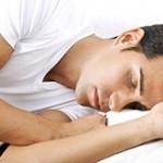 بررسی ۸ نوع وضعیت خوابیدن و تاثیر آن بر سلامتی