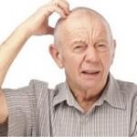 رابطه بین سطح سواد و بیماری آلزایمر