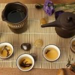 با چای اولانگ قند خون خود را تنظیم کنید