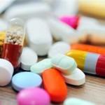اثرات درمانی داروی دی متیل سولفوکساید