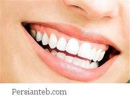 دوستان و دشمنان سلامتی دندان
