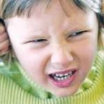 اختلال سلوک چیست و آیا درمان دارد؟