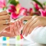 خطراتی که در آرایشگاه شما را تهدید می کند!