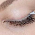 خط چشم مناسب برای انواع چشم ها را بشناسید