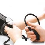 کنترل فشار خون با این سه روش