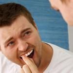چگونه از لق شدن دندان ها جلوگیری کنیم؟