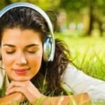 اطلاعات جالب در مورد موسیقی درمانی