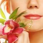 پوست در فصل بهار حساس تر می شود