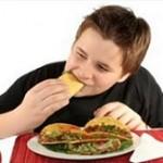 تغذیه نوجوانان در دوران بلوغ