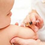 واکسن های موردنیاز کودکان چیست؟