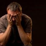 علل ایجاد یائسگی مردانه یا کاهش تستوسترون
