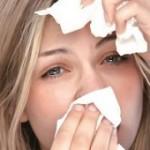 مواد غذایی ضد آلرژی را بشناسید