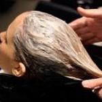 ویدئوی آموزشی درمان راحت ریزش مو