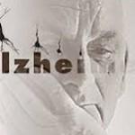 موثرین روش برای جلوگیری از آلزایمر+ویدئو