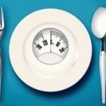 با دو علت اصلی چاقی آشنا شوید