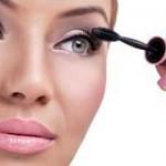 نکات مهم آرایشی برای صورت های پف دار