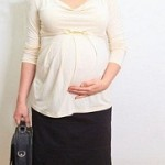 نکات مهم در بارداری بالای ۳۵ سال
