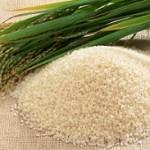 آموزش آشپزی: معطر کردن برنج
