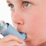 علائم و پیامدهای بیماری آسم