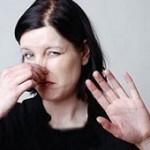 دلایل بوی غیر طبیعی ناحیه آلت تناسلی زنان چیست؟
