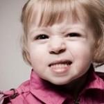 ویدئوی چرایی دندان قروچه کودکان