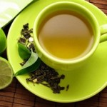 با دمنوش های گیاهی ضد سرطان آشنا شوید