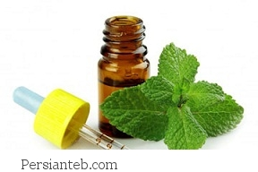 درمان تبخال با طب سنتی
