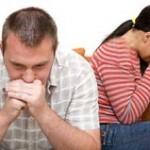 دلزدگی زناشویی و نشانه های آن