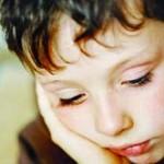 عواملی که باعث حقارت در کودکان می شود
