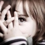 چه زمانی کودک به روانشناس احتیاج دارد؟
