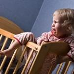 چه عواملی باعث ایجاد کابوس در خواب کودکان می شود