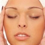سوال و جواب هایی در مورد کشیدن پلک