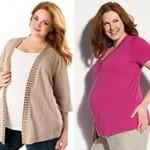 اطلاعات مفید در مورد لباس بارداری