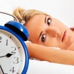مضرات خواب روز را می دانید؟
