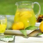 نوشیدنی های مفید در ماه رمضان